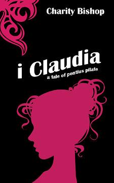 iclaudiamini