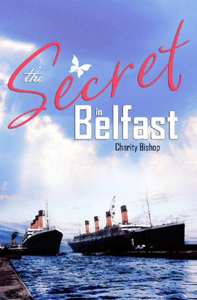 secret in belfast