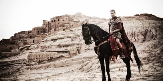 pilate1