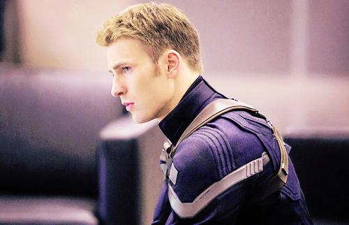 captain1