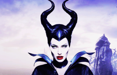 My Favorite Movies: Maleficent – The Sacred in the Secular