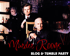 murderroomsbutton