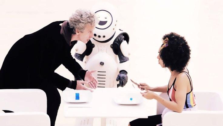 doctorrobot3
