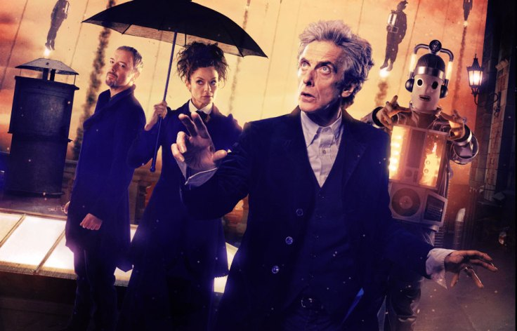 doctor2